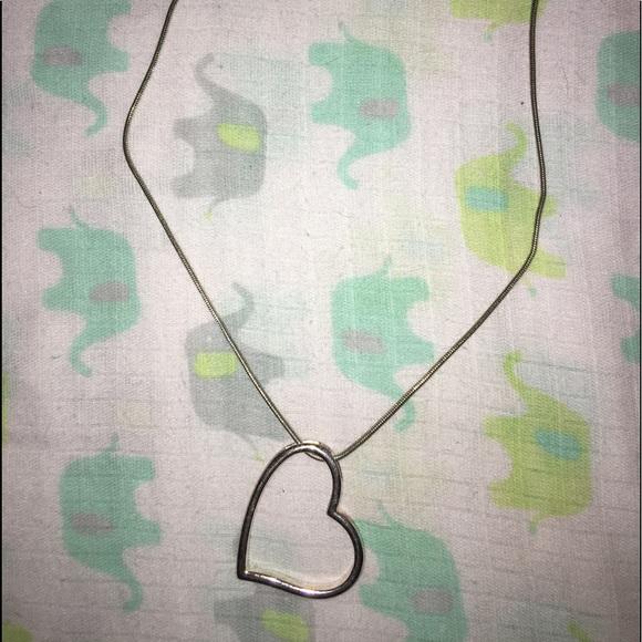 Jewelry - ❗️🗣FINAL PRICE❗️